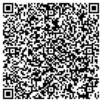 QR-код с контактной информацией организации Весь свет, СПД (Vsesvitlo)