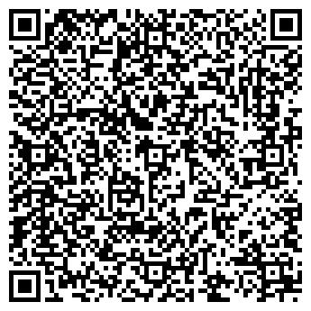 QR-код с контактной информацией организации Лампадари, ЧП (Lampadari)