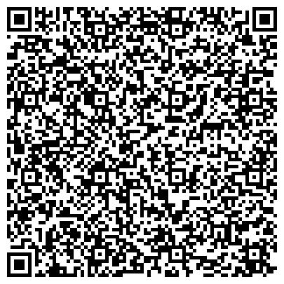 QR-код с контактной информацией организации Магазин Софит Свет(Аркон), ЧП