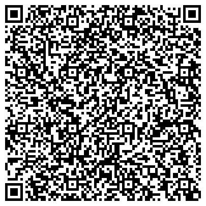 QR-код с контактной информацией организации Представительство LAURA ASHLEY Одесса (Кибкало ЕМ), СПД