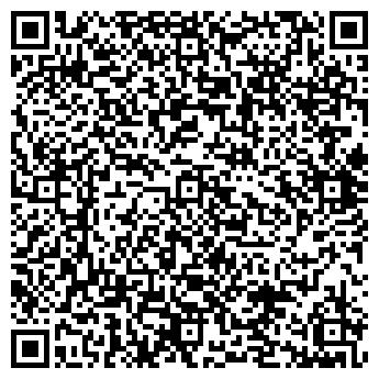 QR-код с контактной информацией организации Eurosvet(Евросвет),ЧП