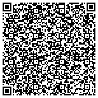 QR-код с контактной информацией организации Диаша, ЧП (Diasha)