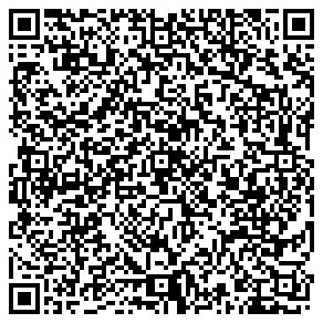 QR-код с контактной информацией организации Элит салон осветительной техники, ООО