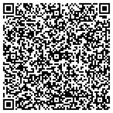 QR-код с контактной информацией организации Торговый дом Стандарт, ООО