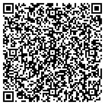 QR-код с контактной информацией организации Светомаркет, ООО
