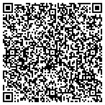 QR-код с контактной информацией организации Смарагдове мисто, ЧП