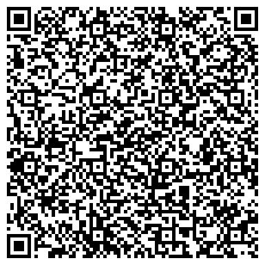 QR-код с контактной информацией организации Мир осветительных приборов,ЧП