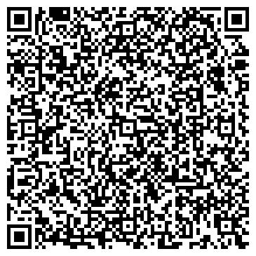 QR-код с контактной информацией организации Ваша Светлость, ООО