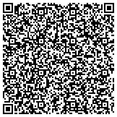 QR-код с контактной информацией организации Яровенко А.В, ЧП