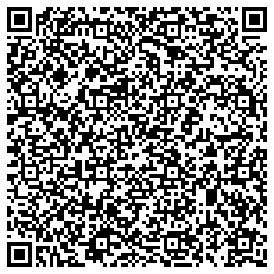 QR-код с контактной информацией организации Лайт хаус, ЧП (Light House)