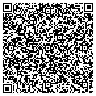 QR-код с контактной информацией организации Мирасвет, ЧП