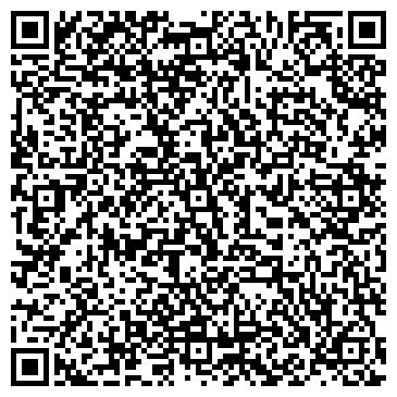 QR-код с контактной информацией организации МЫТИЩИНСКИЙ ГОРОДСКОЙ СУД