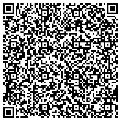 QR-код с контактной информацией организации Электросветотехника, ДП ООО АЛЬФА-КАБЕЛЬ