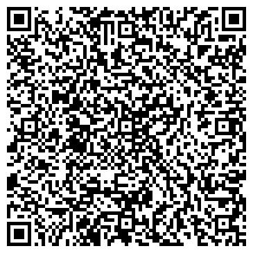 QR-код с контактной информацией организации Слонимский , ЧП