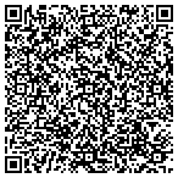 QR-код с контактной информацией организации Просто Продукт, частное предприятие
