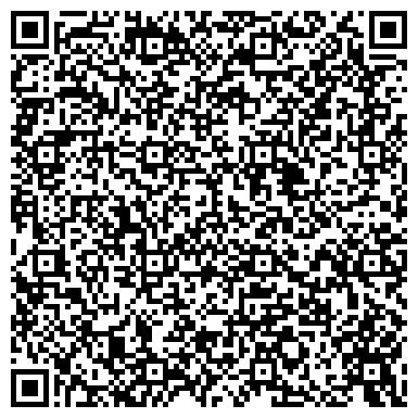QR-код с контактной информацией организации АРТ Лавка Рукоделия, ЧП
