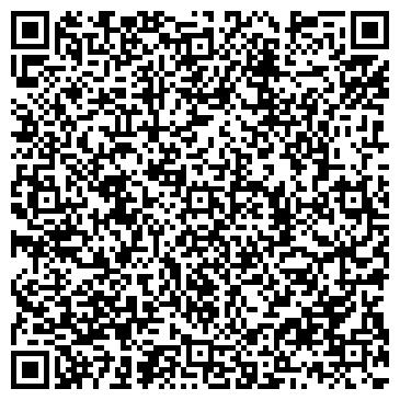 QR-код с контактной информацией организации МЫТИЩИНСКАЯ ГОРОДСКАЯ ПРОКУРАТУРА