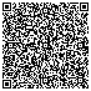 QR-код с контактной информацией организации Прометей-ИНВО, ЧПТУП
