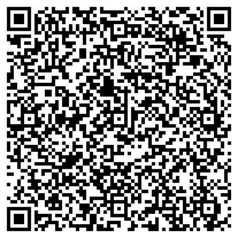 QR-код с контактной информацией организации Щелканов А. В., ИП