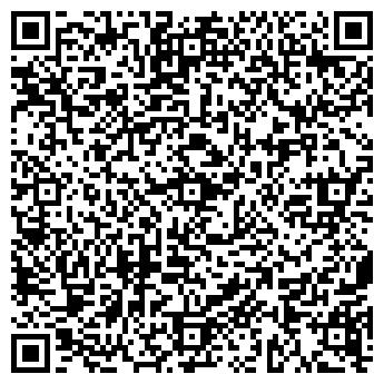QR-код с контактной информацией организации Киев Жалюзи Сервис, ЧП