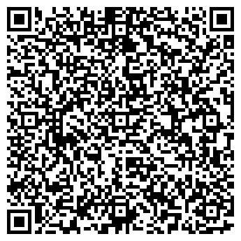 QR-код с контактной информацией организации Сюрприз, ООО
