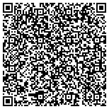 QR-код с контактной информацией организации Днепр Текстиль, ООО
