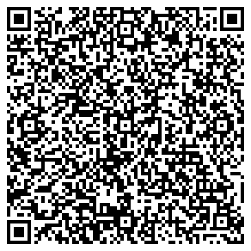 QR-код с контактной информацией организации Федорыч, Интернет-магазин