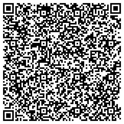QR-код с контактной информацией организации Володичев В.Д., СПД (Гелиос, ЧП (HELIOS)