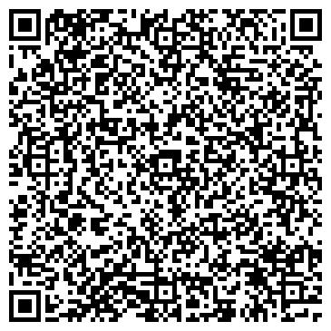 QR-код с контактной информацией организации МаркиФлекс , ООО (MARKIFLEX)
