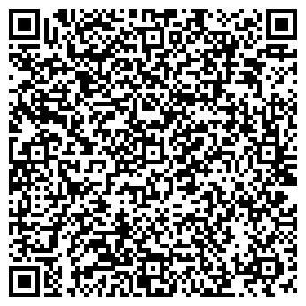 QR-код с контактной информацией организации Анатолий Фесик, ЧП
