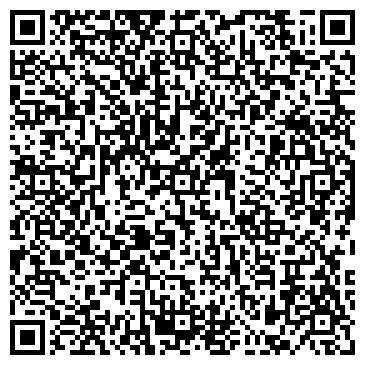 QR-код с контактной информацией организации КЕЙ-ГАРД ОХРАННОЕ ПРЕДПРИЯТИЕ, ООО