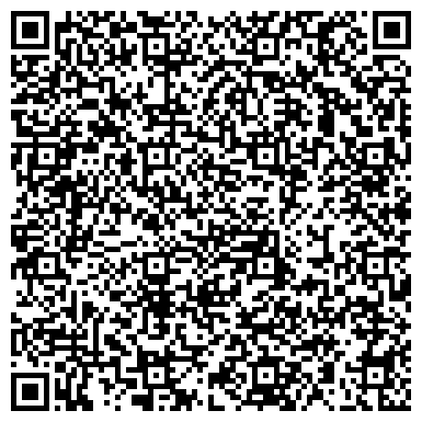 QR-код с контактной информацией организации Кредо-капитал-Украина, ООО