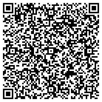 QR-код с контактной информацией организации Васильцов, ЧП