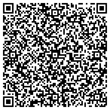 QR-код с контактной информацией организации Riki-Tiki, интернет магазин