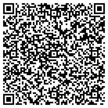 QR-код с контактной информацией организации ЛОИТ КОМПАНИЯ, ЗАО