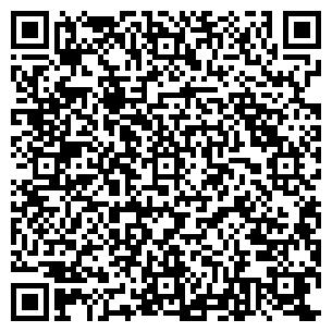 QR-код с контактной информацией организации Булацкий, ИП