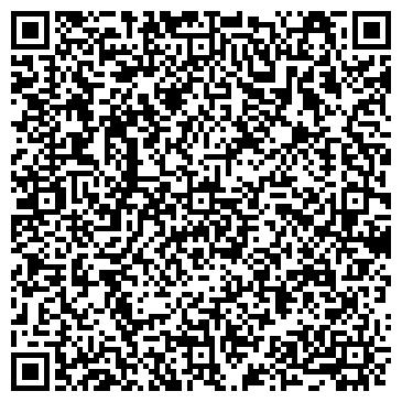 QR-код с контактной информацией организации ПромТехИмпекс, ТОО