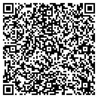 QR-код с контактной информацией организации САЛФЕТКА, ИП