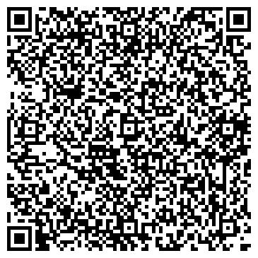 QR-код с контактной информацией организации СТЕПЬ-99 ОХРАННОЕ ПРЕДПРИЯТИЕ, ООО