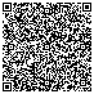 QR-код с контактной информацией организации Гелиос, Компания