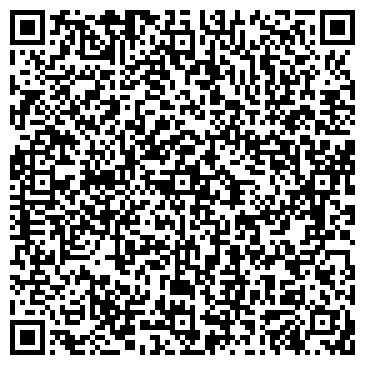 QR-код с контактной информацией организации Divanidea (Диванидеа), ТОО