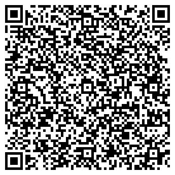 QR-код с контактной информацией организации Молоткович, ИП