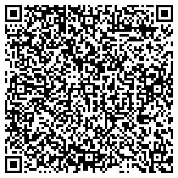 QR-код с контактной информацией организации Happiness-lighting (Хаппинес-Лайтинг), ИП
