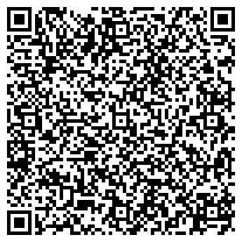 QR-код с контактной информацией организации Дудар, ТОО