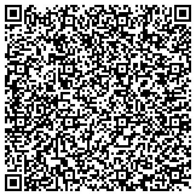QR-код с контактной информацией организации Florian's manufactory (Флориан'с мануфэктори), ИП