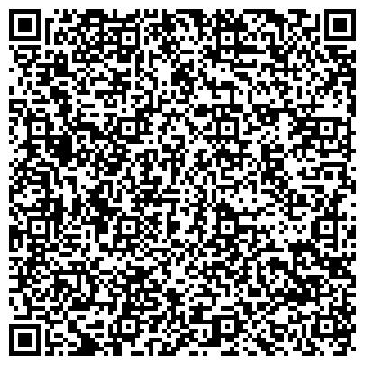 QR-код с контактной информацией организации Нур ателье, ТОО