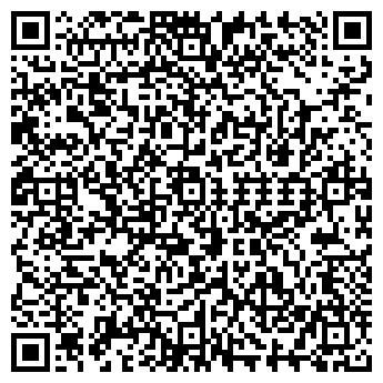 QR-код с контактной информацией организации Общество с ограниченной ответственностью ООО «Мататос»