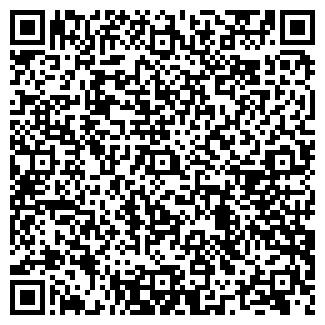 QR-код с контактной информацией организации Частное предприятие Чп Лобай