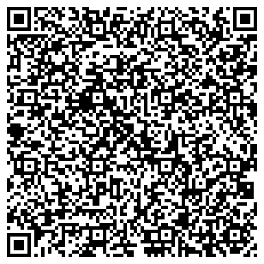 QR-код с контактной информацией организации Palitra (Палитра), ТОО