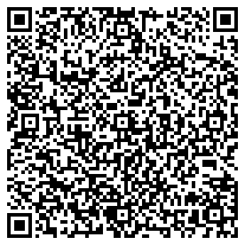 QR-код с контактной информацией организации Моиынты, ТОО